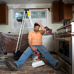 5-home-repairs-you-should-never-do-yourself-1