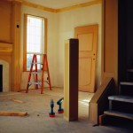 Prepare The Interior Of Your Home For Sale