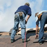 Avoid Roofing Scandals