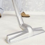 Tips on Carpet Cleaning