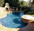 Questions to Ask If Hiring a Pool Contractor