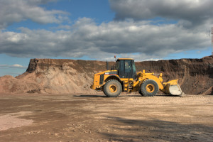 excavating-contractor-300x200 (1)