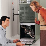 Selecting A Heating And Cooling Contractor