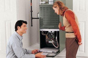 furnace_heating_repair_service