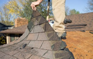 ottawa-roofing-company-re-roofing