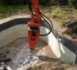 Removing an Unused Pool – Can make you more money!