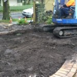 A few Pointers on Swimming Pool Demolition