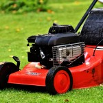 Important Things To Consider Before Buying A Lawn Mower