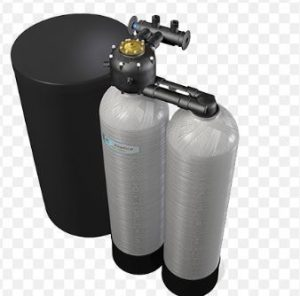 water softeners 2